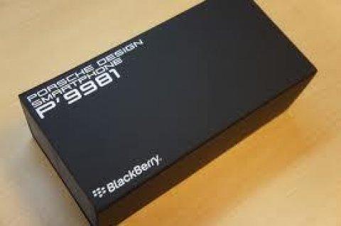 Special Pin and Arabic Keyboard Blackberry Q10 &BB Porsche P9981