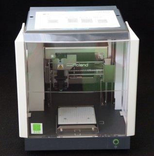 Roland Metaza MPX-90 Metal Photo Impact Printer...$1,650