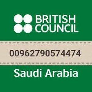 الارشيف ( 4 7 4 4 7 0 5 9 7 2 6 9 0 0 ) شهادة ايلتس او توفل للبيع في السعوديه .