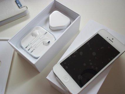 iPhone 5 - Samsung Galaxy S4 - Blackberry Q10 @ 350$