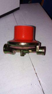 تركيب بيبات الغاز للمطابخ والمكيفات 99380311 - 95319237