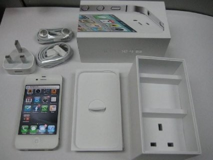 صور Apple Iphone 5 64GB Unlocked 2
