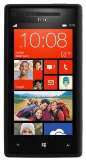 HTC Windows Phone 8X C625 Smartphone Unlocked