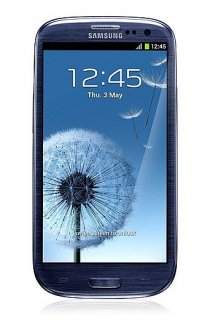 Samsung GT I9300 Galaxy S III 32GB Unlocked
