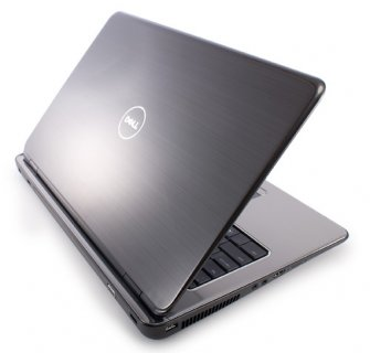 DELL INSPIRON 17R-N7110 INTEL I5-2430M 8GB 640GB HD 17.3