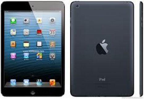 صور  Apple iPad 4 w/ Retina display Wifi + 4G/LTE A1459 128GB (Unloc 1