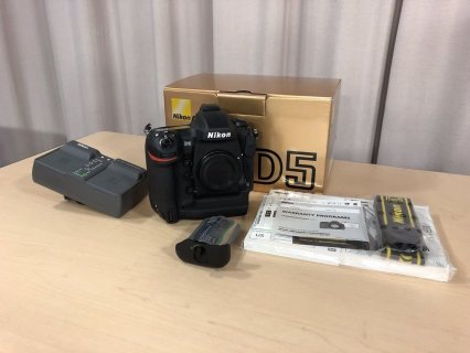 Buy Nikon D5 Digital Camera,Nikon D D810,Canon EOS 5D Mark IV