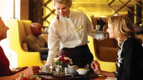 متوفر لدينا نادلات كوفي شوب وفنادق من الجنسية المغربية