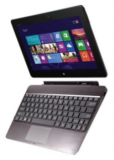 ASUS TF600T Vivo Tab RT 32GB 3G with Keyboard
