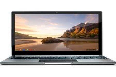 Google Chromebook Pixel 32GB WiFi