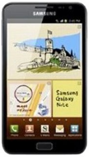 Samsung GT-N7000 16GB Galaxy Note (Unlocked)