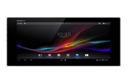 Sony Xperia Tablet Z SGP312 32GB WiFi