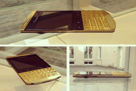For Sale: Bb Porsche Design p\'9981(2000 AED) And Vip pin