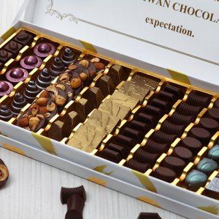 شوكولاه روان كيك
