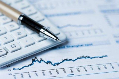 موظفين محاسبة و مالية للإستقدام من المغرب عبر شركة الأسمر
