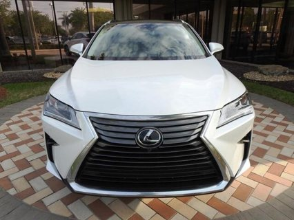 2016  WHATSAPP +96879708875 LEXUS RX 350 CLEAN TITLE FOR SALE