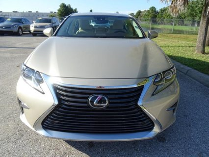 2017  WHATSAPP +96879708875 LEXUS ES 350 CLEAN TITLE FOR SALE