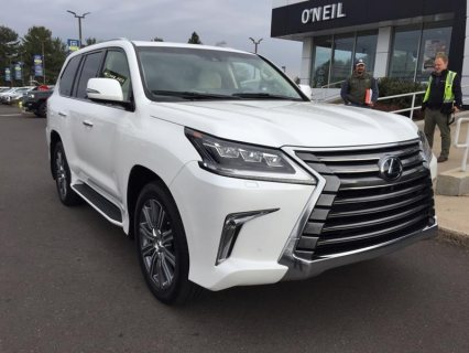 2017  WHATSAPP +96879708875 LEXUS LX 570  CLEAN TITLE FOR SALE