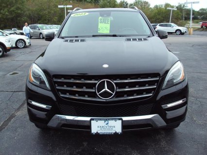 Mercedes benz 350