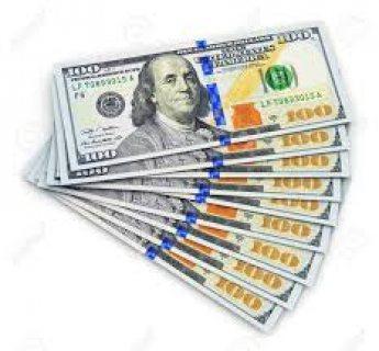 قدم طلب للحصول على قرض الآن لحل مشكلتك المالية
