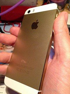 Buy iPhone 5S,Samsung Galaxy S4,Xperia Z1,iPad Air 128gb,PS4