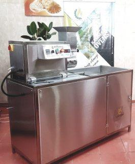 ماكينة الفلافل الحديثة