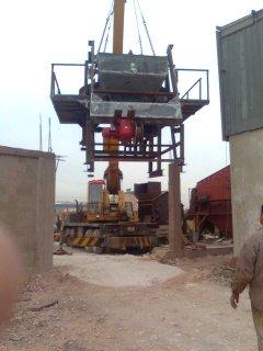للبيع خلاطات مصانع بلوك في سلطنة عمان صناعة اردنية