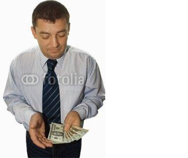 $$$ قرض مضمون ضمان $$$