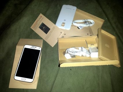 Sell: Apple iphone 6 64GB,Apple iphone 5s 64GB,Samsung Galaxy S5