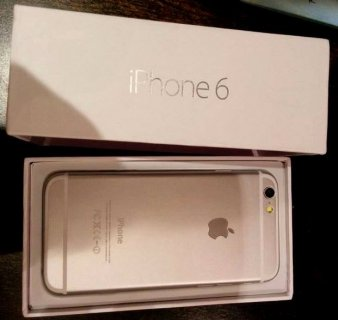 Brand New Original Apple iphone 6 Plus