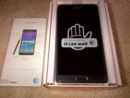 FS: شراء 2 الحصول على 1 مجانا. العلامة التجارية الجديدة فون 6