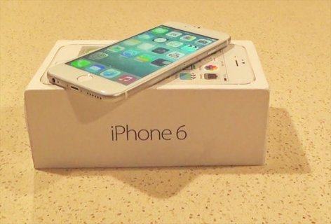 F/S Apple iphone 6 & 6Plus,Samsung,Blackberry