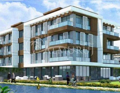 امتلك منزل أحلامك  في مدينة يلوا (يالوفا) التركية
