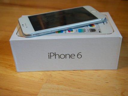 F/S APPLE IPHONE 6