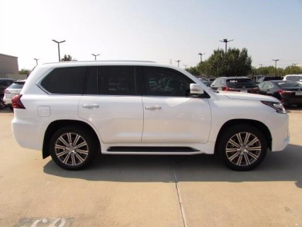 for sale! Best Offers! Used Lexus Lx 570 2016.whatsapp; +2349077733480