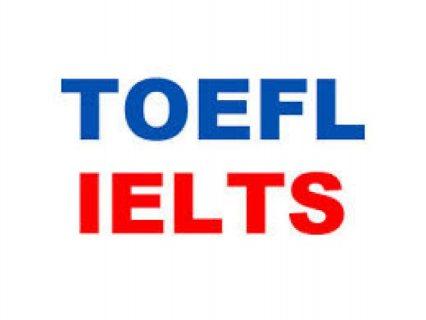 (دبي) شهادة ايلتس أو تول للبيع في الامارات 00962799834646معتمدة ومضمونة 100/%