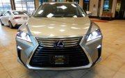 For Sale Lexus Rx450h 2018 Whatsapp: +17027205846