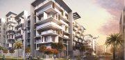 شقة للبيع في دبي ب 46 الف ريال فقط مع إمكانية تأمين تمويل عقاري حتى 50%