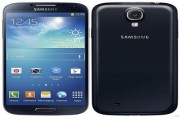 Samsung Galaxy S4 (S IV) GT-I9500 16GB Unlocked