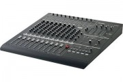 Yamaha N12 Twelve-Channel Digital Mixing Studio