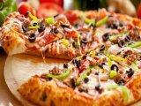 شركة الوفاق توفر معلمين بيتزا ذوي خبرة كبيرة