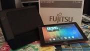Fujitsu M532 Stylistic Tablet 32GB