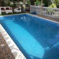 بناء احواض السباحة-99380311-95319327