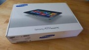 Samsung XE500 Ativ Smart PC (Unlocked)