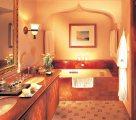 متخصصات حمام مغربي