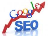 افضل عروض تسويق المواقع – سيو فى محركات البحث باقل تكلفة