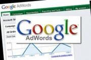 موقعك الاول فى جوجل باسرع وقت واقل تكلفة