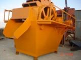 تصنيع غسالات الرمل في الاردن وسلطنة عمان