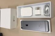 Samsung S5 / Apple iPhone 6,6+