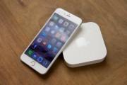 Buy Apple iPhone 6 64GB $630/ Blackberry Passport 4G $450